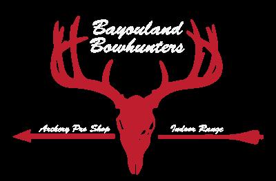 Bayouland Bowhunters